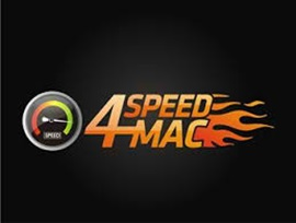 Speed4Mac Information